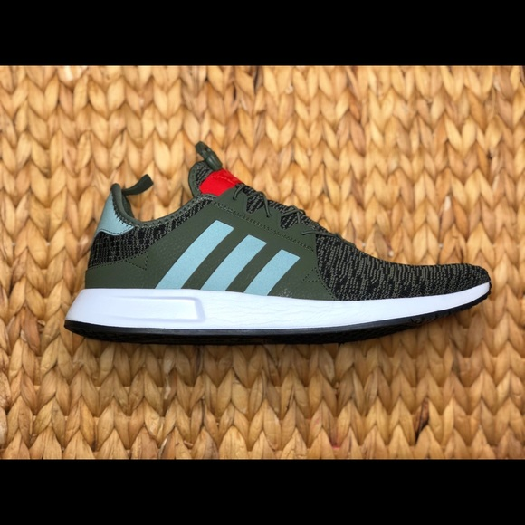 adidas Shoes | Adidas Xplr Speed Lace
